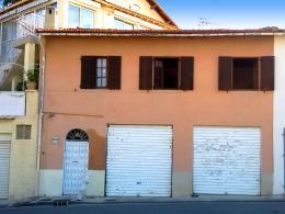 Achat Maison 2 pièces Marseille 16