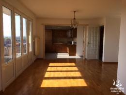 Achat Appartement 4 pièces Hazebrouck