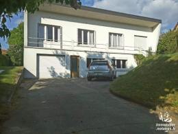 Achat Maison 6 pièces Crecy en Ponthieu