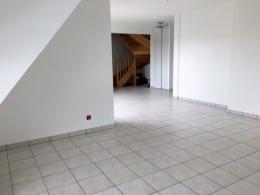 Achat Appartement 4 pièces Saverne