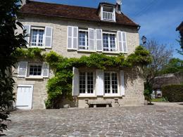 Achat Maison 14 pièces Chantilly