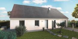 Achat Maison Les Rosiers sur Loire