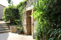 Achat Maison 10 pièces St Laurent sur Gorre