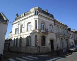 Achat Appartement 5 pièces St Pol sur Ternoise
