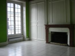 Location Appartement 2 pièces Chateaudun