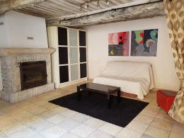 Achat Appartement 2 pièces Le Plan de Grasse