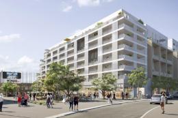 Achat Appartement 5 pièces Meudon
