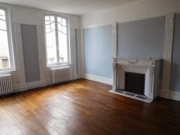Location Appartement 4 pièces L Aigle