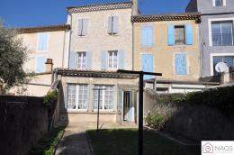 Achat Maison 8 pièces Chateauneuf du Rhone