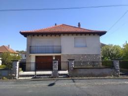 Achat Maison 4 pièces St Pantaleon de Larche