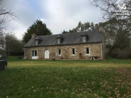 Achat Maison 7 pièces St Jean Kerdaniel