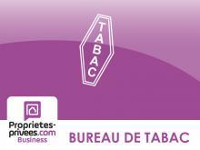 Achat Commerce Paris 16