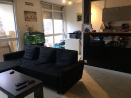 Achat Appartement 2 pièces Plaisir