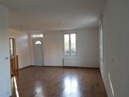 Achat Appartement 3 pièces Gap