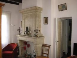 Achat Appartement 3 pièces Chinon