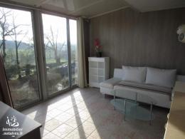 Achat Appartement 11 pièces Chatillon en Vendelais