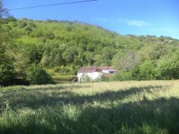 Achat Maison 4 pièces Beaulieu sur Dordogne