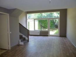 Location Appartement 3 pièces Honfleur