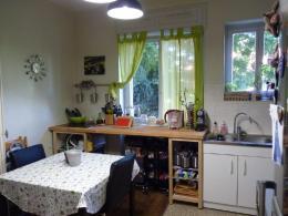 Location Appartement 2 pièces Eckbolsheim