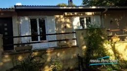 Achat Maison 7 pièces Sabran