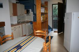 Achat Appartement 4 pièces Esquieze Sere