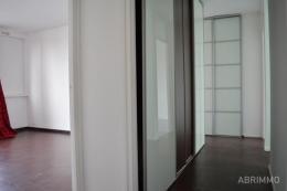 Achat Appartement 3 pièces Raismes