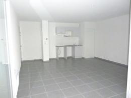 Location Appartement 3 pièces St Cyprien