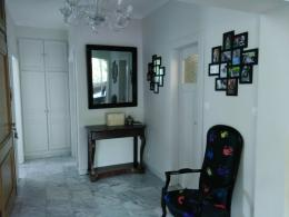 Achat Appartement 6 pièces Thionville
