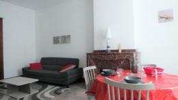 Location Appartement 2 pièces Bagneres de Bigorre