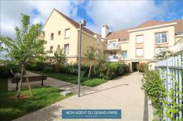 Achat Appartement 3 pièces Saclay
