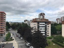 Location Appartement 3 pièces Annecy