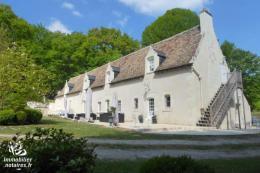 Achat Maison 7 pièces St Michel sur Loire