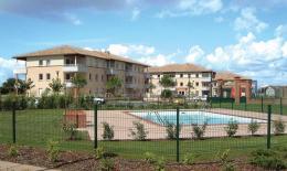 Location Appartement 4 pièces Les Sorinieres