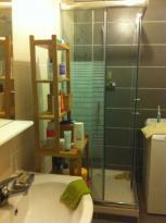 Achat Appartement 2 pièces Audun le Roman