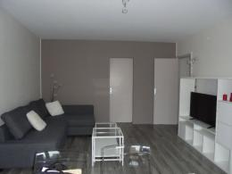 Appartement Libourne &bull; <span class='offer-area-number'>63</span> m² environ &bull; <span class='offer-rooms-number'>3</span> pièces