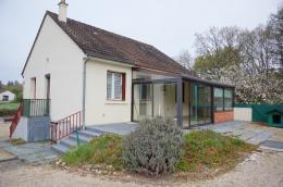 Maison Cerdon &bull; <span class='offer-area-number'>62</span> m² environ &bull; <span class='offer-rooms-number'>3</span> pièces