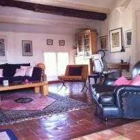 Achat Appartement 4 pièces St Cezaire sur Siagne
