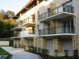 Location Appartement 4 pièces Sarlat la Caneda