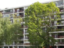 Achat Appartement 2 pièces Croix