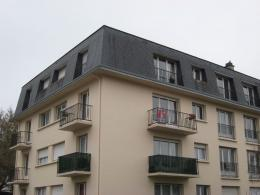 Appartement Louviers &bull; <span class='offer-area-number'>53</span> m² environ &bull; <span class='offer-rooms-number'>2</span> pièces