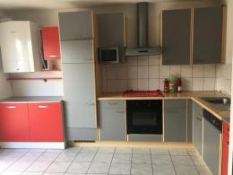 Location Appartement 3 pièces Brunstatt
