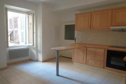 Achat Appartement 2 pièces Fontan