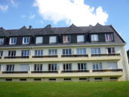 Achat Appartement 2 pièces Plougastel Daoulas