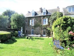 Achat Maison 9 pièces Chateauneuf d Ille et Vilaine