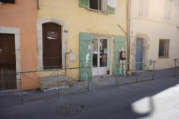Location Commerce Le Beausset