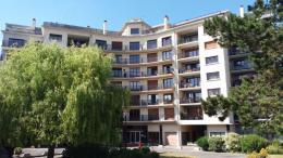 Achat Appartement 5 pièces Ste Catherine