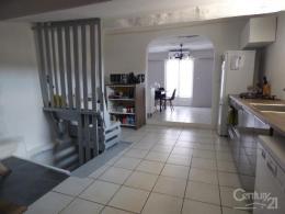 Achat Appartement 3 pièces Tourves