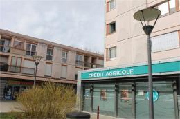 Achat Appartement 3 pièces Mainvilliers