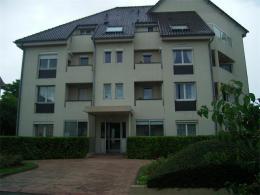 Location Appartement 2 pièces Ste Savine