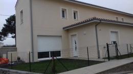 Location Maison 4 pièces Pauillac